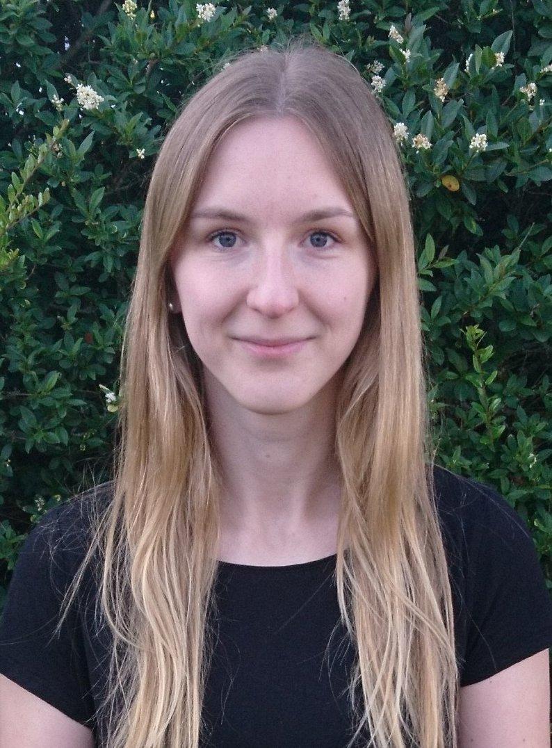 Carola Krug