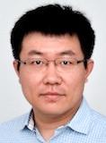Qi Gao