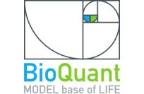 Siegel der BioQuant
