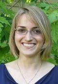 Dr. Kathleen Börner (Heidelberg University Hospital, Dept. of Infectious Diseases, Virology) - 0493537eaf