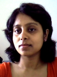 Astha Jaiswal