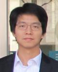 Wei Liao