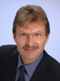 Karl Rohr